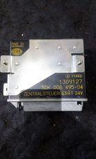HELLA 5DK 006 495-04 (1309127) unidad de control para DAF XF95, ATI camión