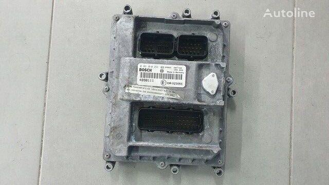 IVECO (F4AE0681) unidad de control para camión