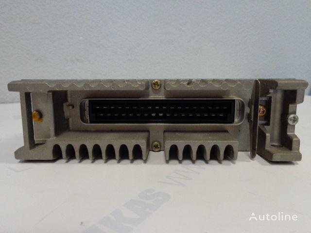 BOSCH Control unit 0265150308 unidad de control para IVECO tractora