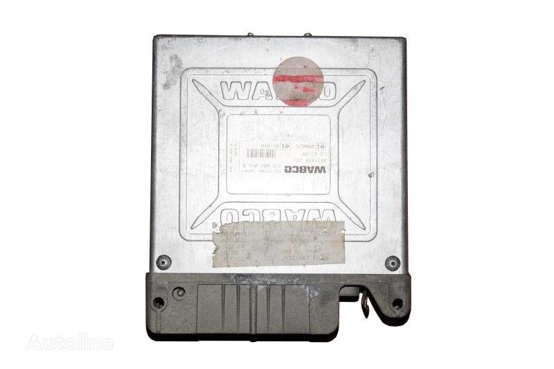 IVECO unidad de control para IVECO KASETA ABS / ASR IVECO 4460040660 camión