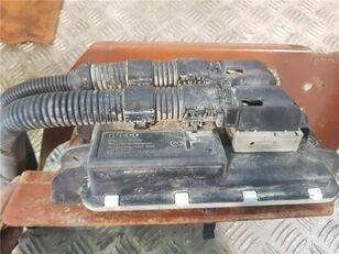 IVECO Centralita Luces Iveco Stralis AS 440S43 (4122 1002) unidad de control para IVECO Stralis AS 440S43 tractora