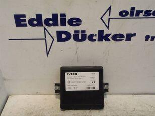 IVECO DOOR MODULE (41221004) unidad de control para IVECO camión