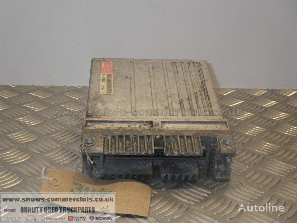 IVECO ECU (0265150308) unidad de control para IVECO 400E38/42 camión