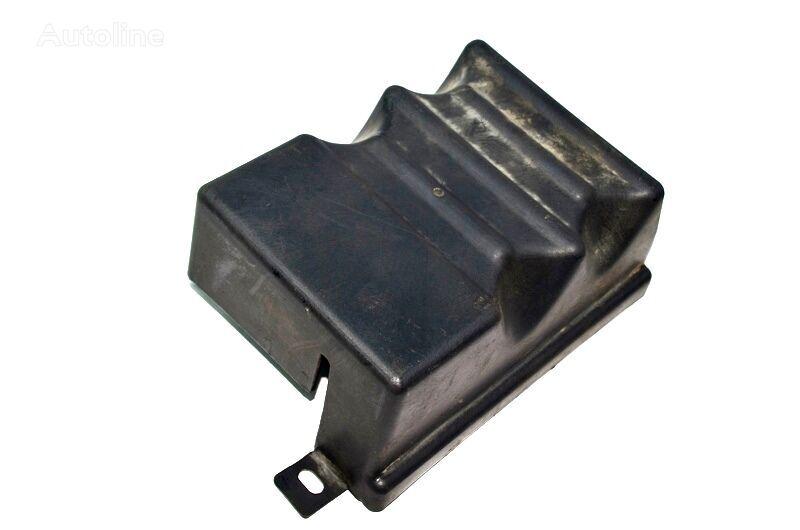 IVECO Stralis (01.02-) (504051616) unidad de control para IVECO Stralis (2002-) camión