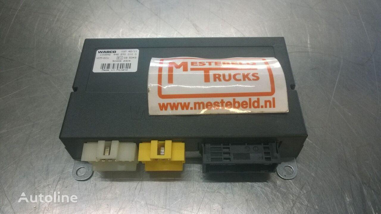 IVECO VCM-ECU unidad de control para camión