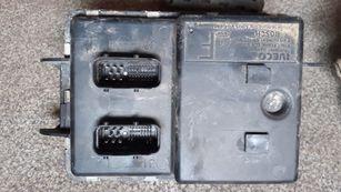 IVECO электронный FFC (504280977) unidad de control para IVECO Stralis tractora