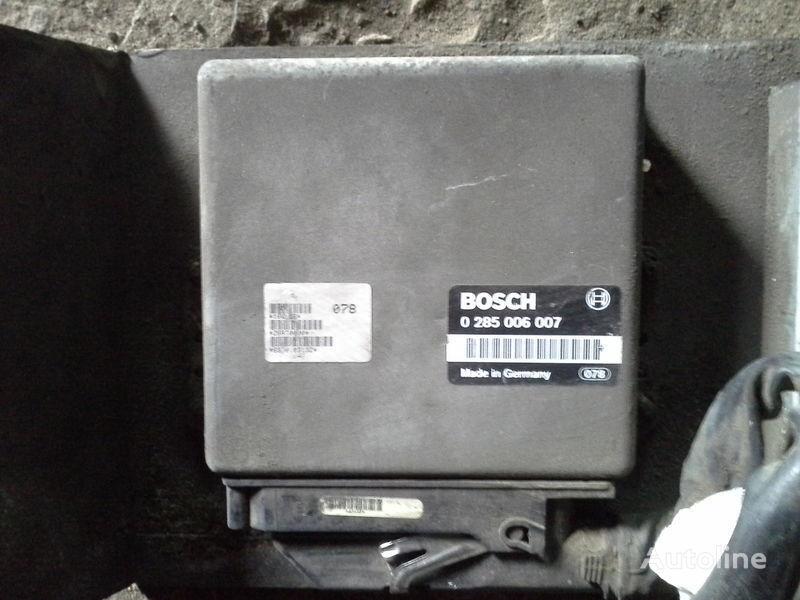 MAN Bosch unidad de control para MAN autobús