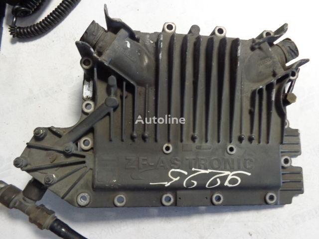MAN Gearbox control unit Wabco 4213550120, 4213550110