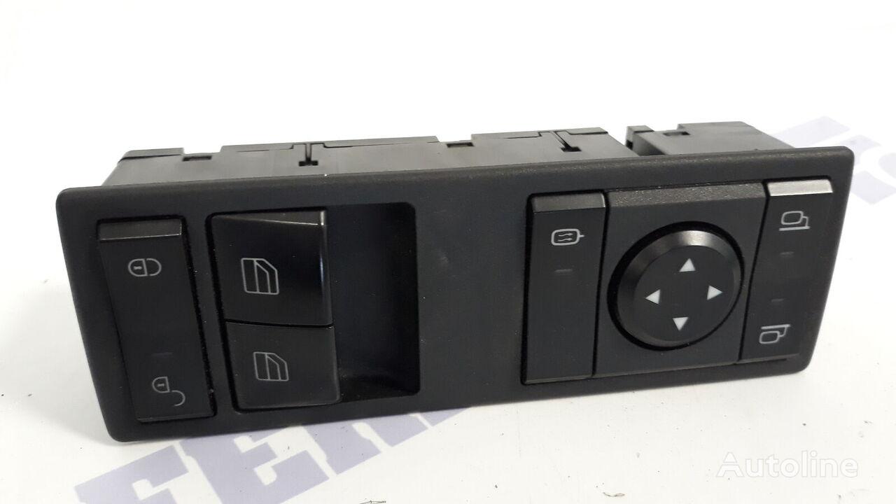 MERCEDES-BENZ (A9605450813) unidad de control para MERCEDES-BENZ Actros MP4 tractora