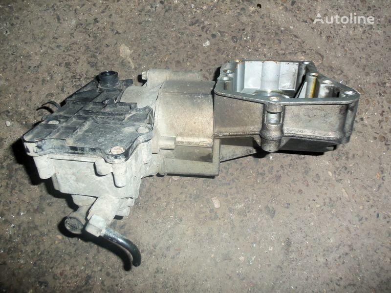 MERCEDES-BENZ MP2, MP3, gear cylinder 9452603163, 9452602763, 002260106 unidad de control para MERCEDES-BENZ Actros tractora