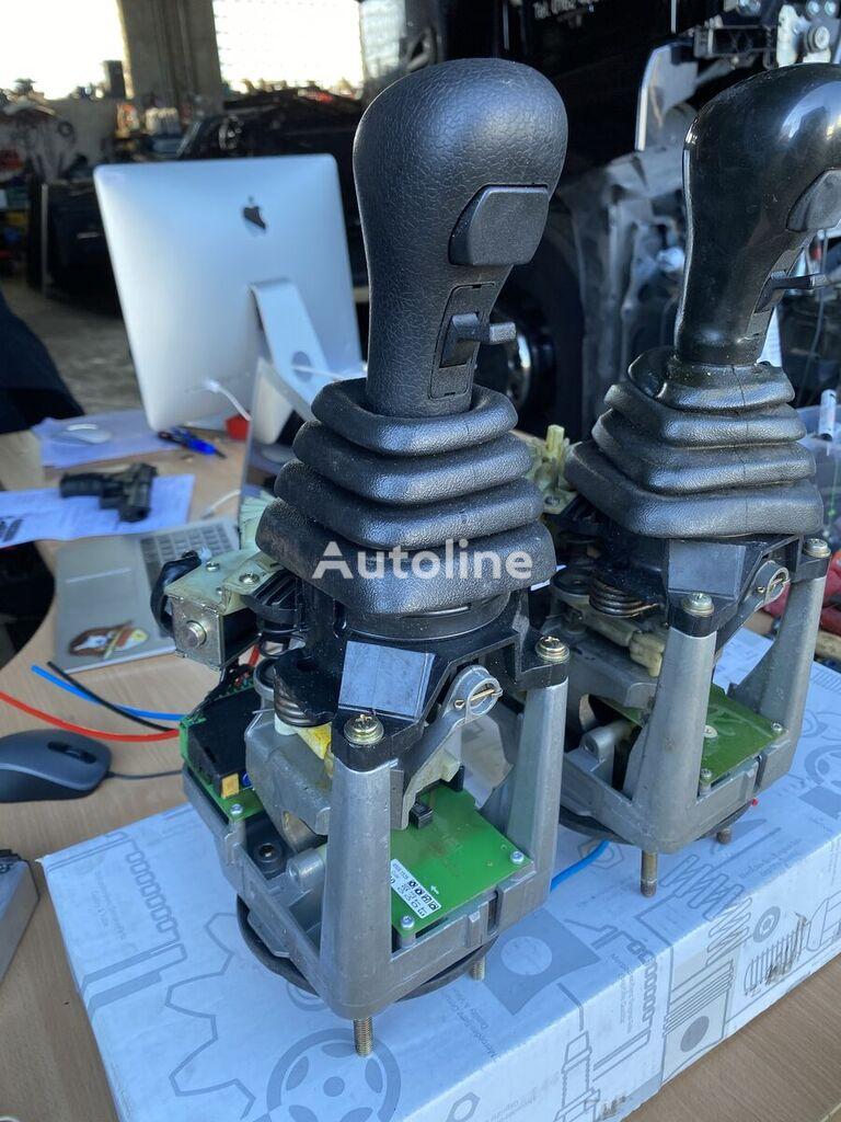 Switching unit Gear shifter unidad de control para MERCEDES-BENZ SK LK camión