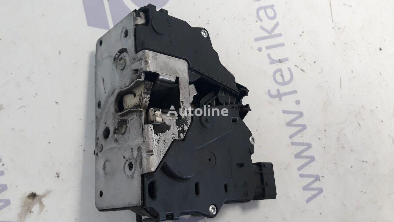 door lock right (A9607230101) unidad de control para MERCEDES-BENZ Actros MP4 tractora