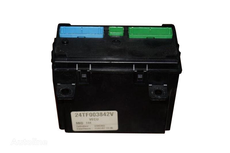 RENAULT unidad de control para RENAULT VECU RENAULT DXI 7420758802 - P02 camión