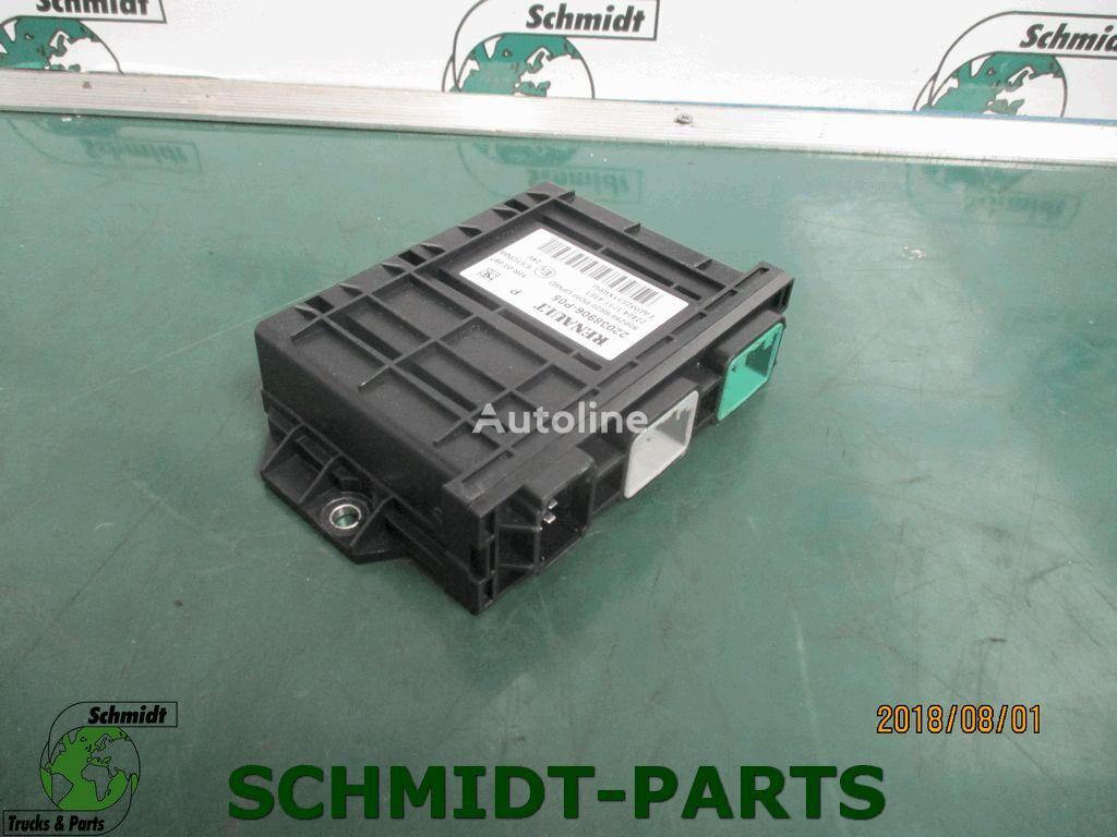 RENAULT PDM Regeleenheid (7422038906) unidad de control para RENAULT camión