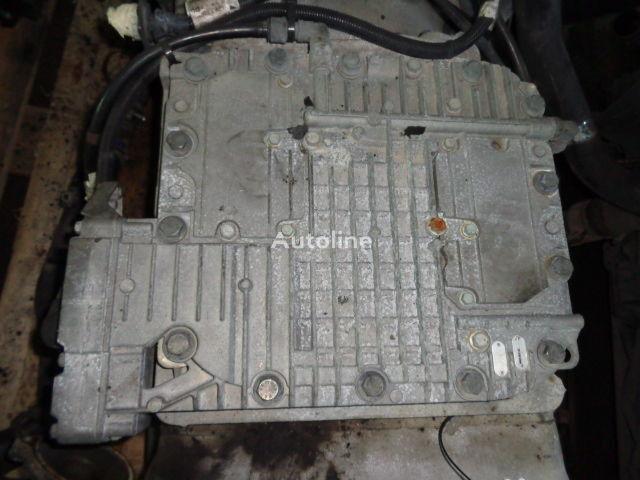 Renault PREMIUM DXI gerbox control unit, EDC, ECU, WABCO 4213650000, 20816874, 20589152, 3152739, 21068214, 20551313, 20816880, 21327979 unidad de control para RENAULT PREMIUM DXI tractora