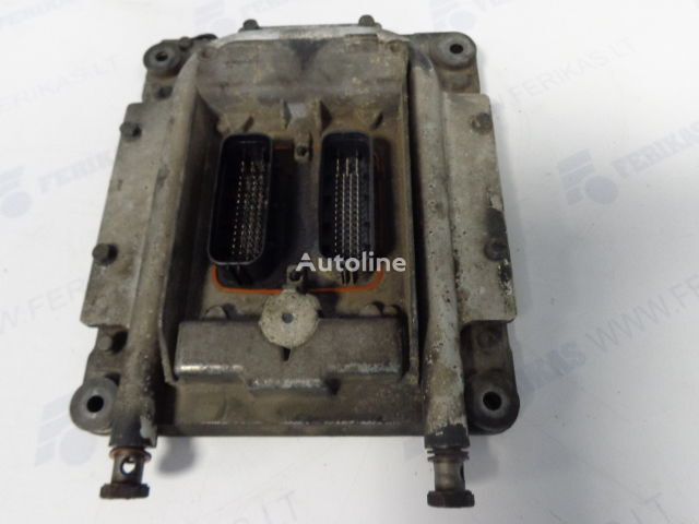 engine control unit EDC ECU 20814604