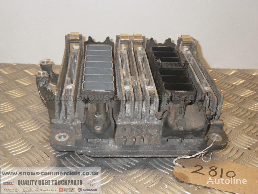 SCANIA Engine ECU unidad de control para SCANIA R440 camión