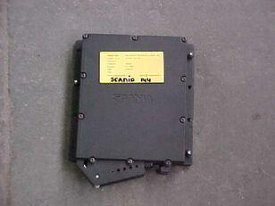 SCANIA Stuurkast Retarder (1368153) unidad de control para SCANIA Stuurkast Retarder camión