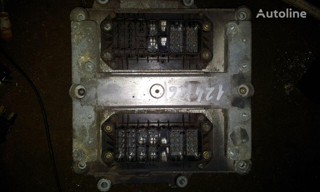 unidad de control SCANIA engine control unit, EDC, ECU, EMS, EURO3, EURO4, 1788092, 17957 para tractora SCANIA R series
