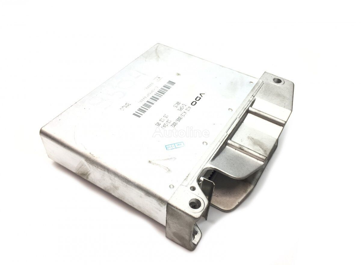 Speed Limiter (478615 1411053) unidad de control para SCANIA 4-series 94/114/124(1995-2005) autobús