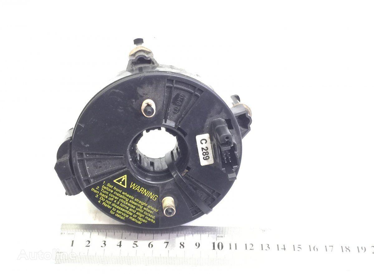 Steering Wheel Clock Spring (1856660 1726472) unidad de control para SCANIA P G R T-series (2004-) camión