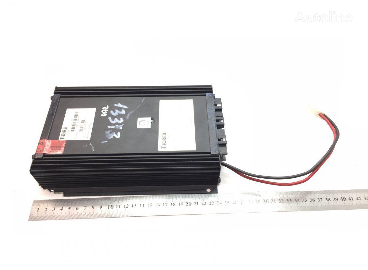 THOREB K-series (01.06-) (14779A-P01) unidad de control para SCANIA autobús
