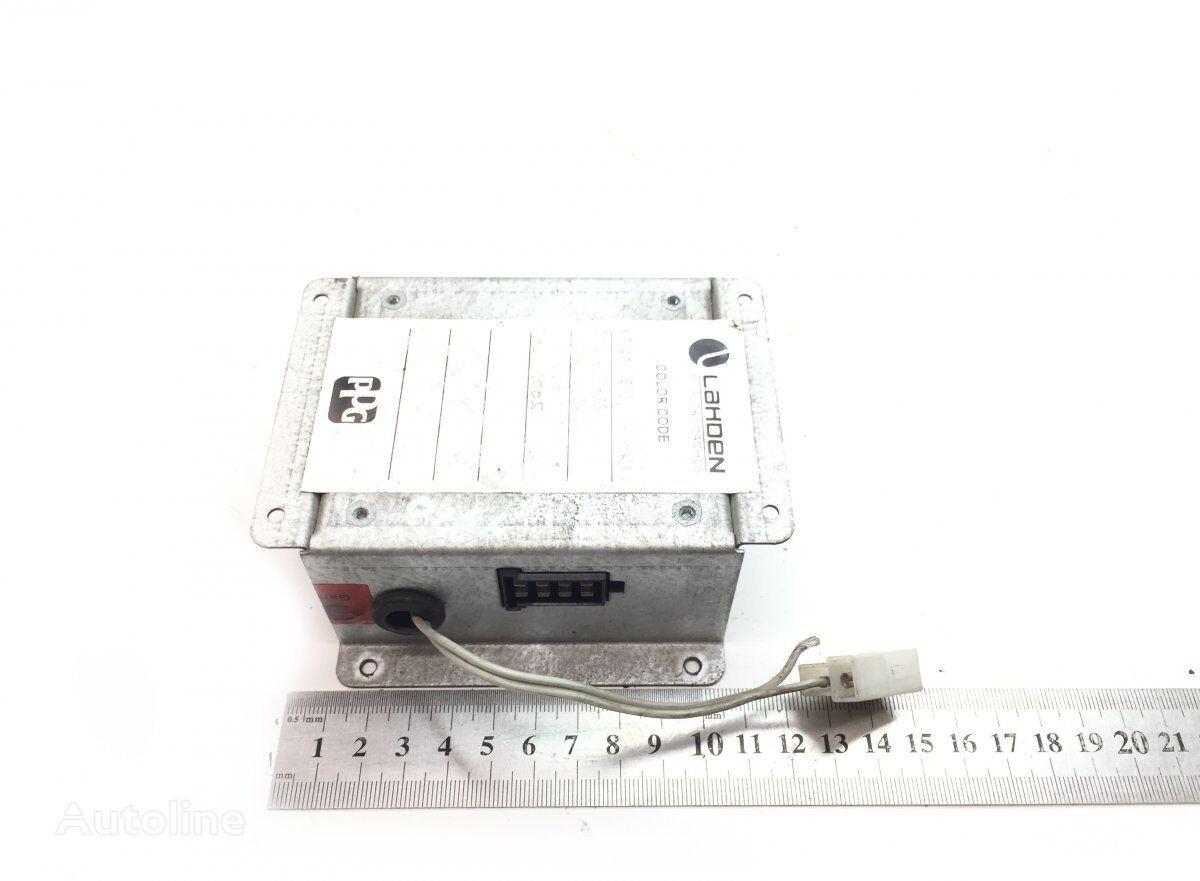 THOREB K-series (01.06-) unidad de control para SCANIA autobús