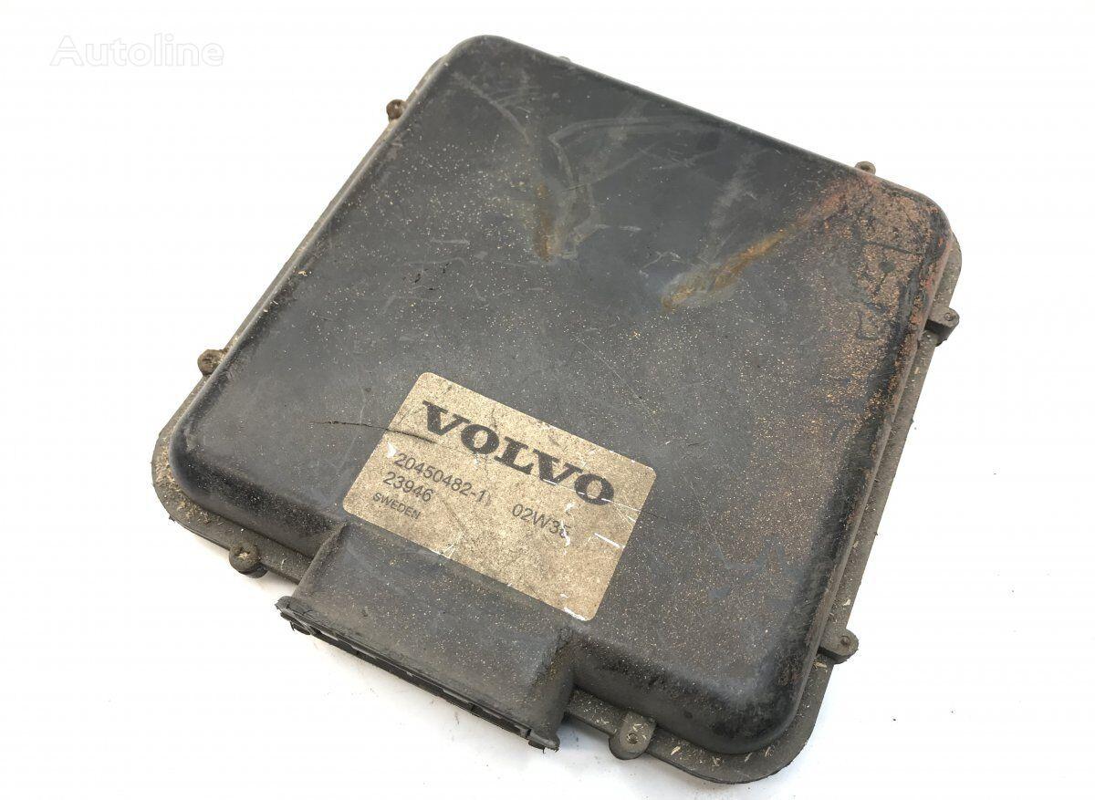 VOLVO (20450482) unidad de control para B6/B7/B9/B10/B12/8500/8700/9700 autobús