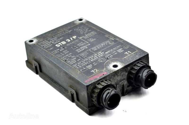 (20428718) unidad de control para VOLVO FM7/FM9/FM10/FM12/FL/FLC (1998-2005) camión