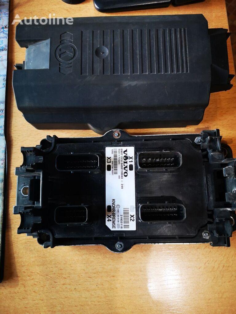 VOLVO (21933118) unidad de control para VOLVO FH 4 , 21933118 camión
