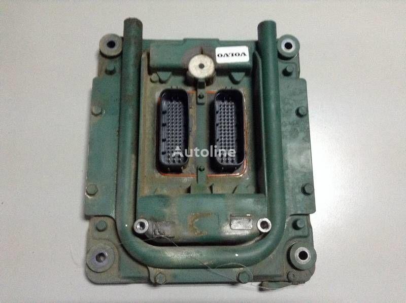 VOLVO (20814604) unidad de control para VOLVO FH12 / FH13 tractora