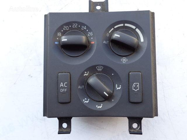 VOLVO ACC conditioner control unit 20467046, 20481621, 20508582