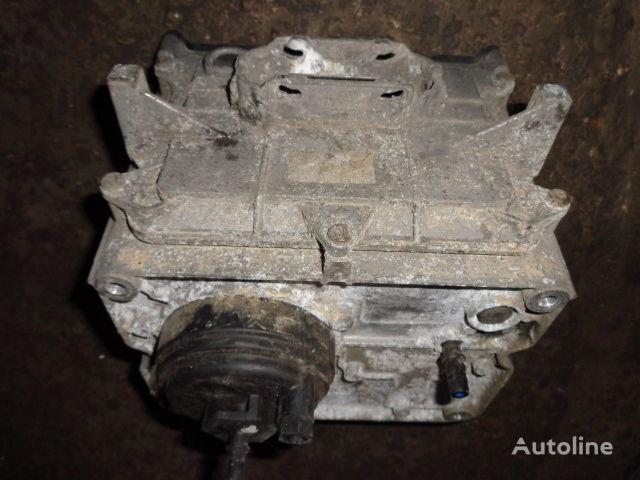 VOLVO AD blue control unit EDC, pump unit 21002996; 20975638, 209 unidad de control para VOLVO FH13 tractora