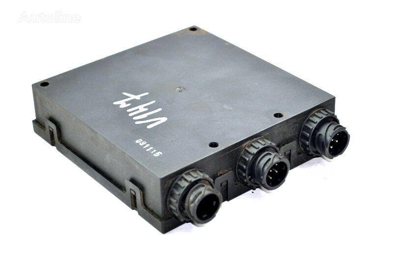 VOLVO ADR (20452294) unidad de control para VOLVO FM7/FM9/FM10/FM12/FL/FLC (1998-2005) camión