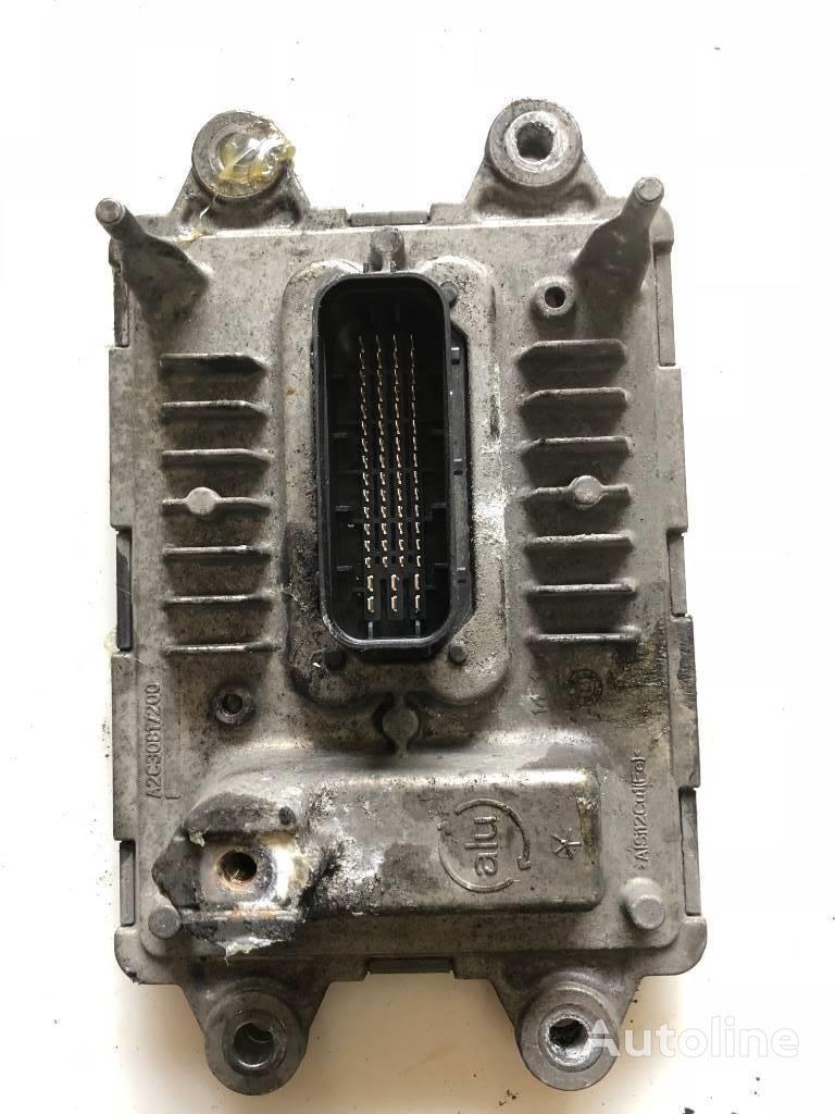 VOLVO FH4 STYREENHED (P/N: 2187075) (2187075) unidad de control para camión