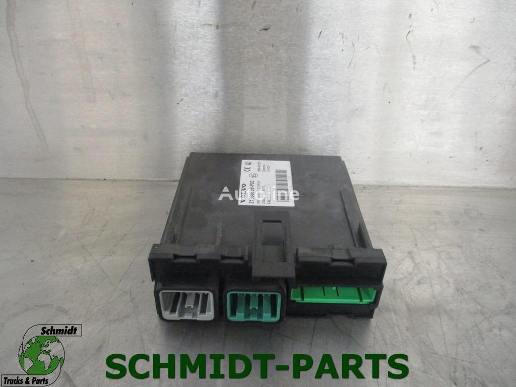 VOLVO Regeleenheid (21930659) unidad de control para camión