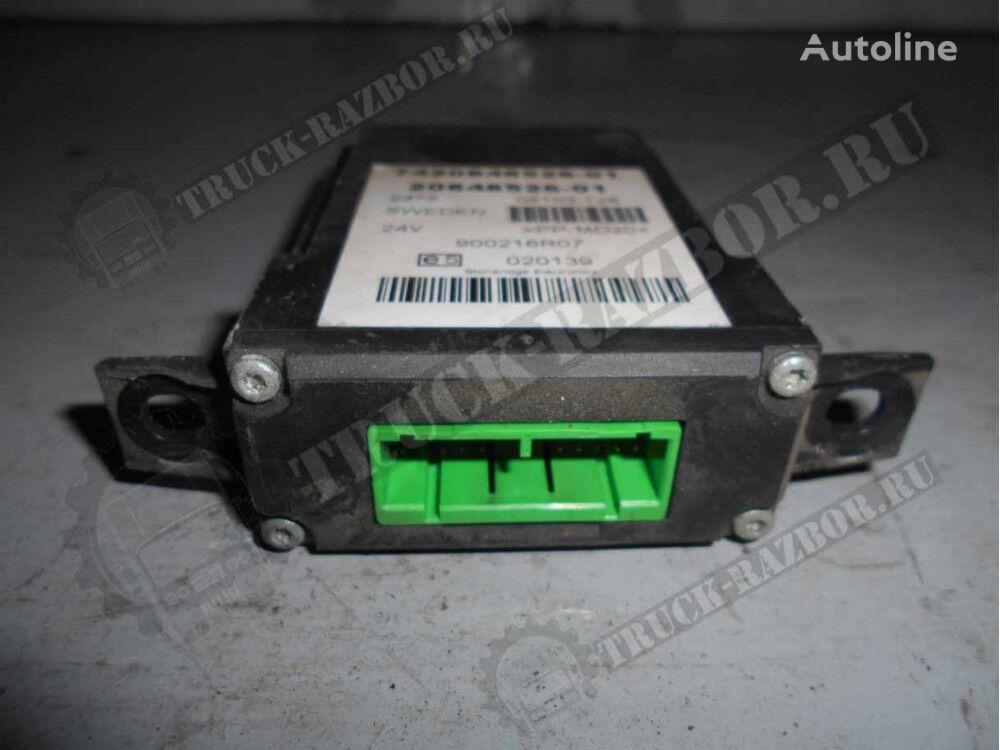 VOLVO KPP (7420848526) unidad de control para VOLVO tractora