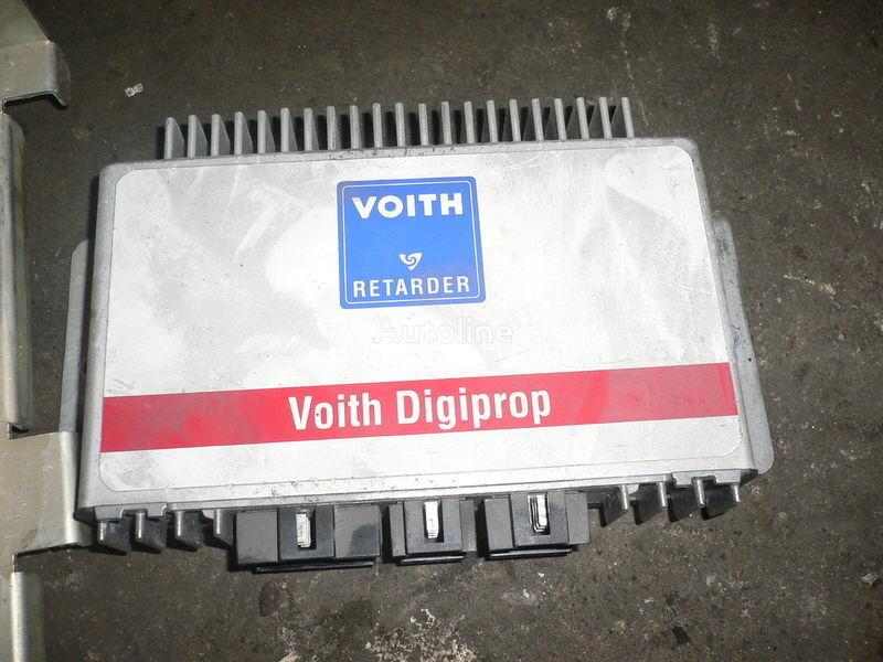 VOLVO Voyt- ritarder Wabco 4461260000 . 4461260020 003130 /039161 unidad de control para VOLVO autobús