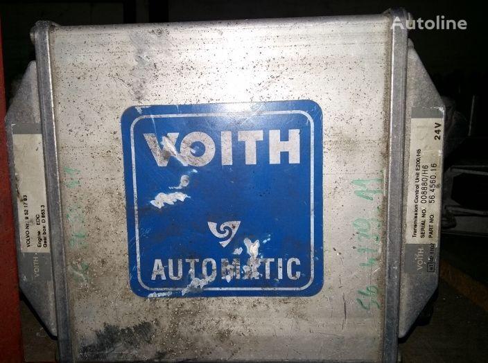 unidad de control Voith 863.3 inny para autobús