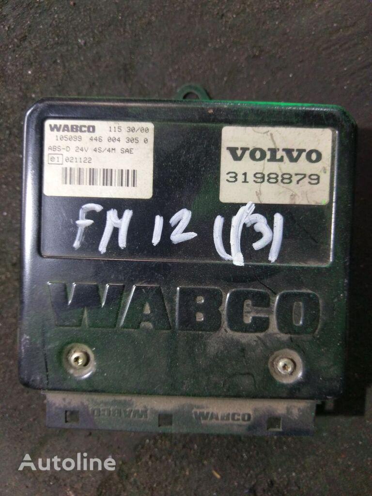 WABCO unidad de control para VOLVO FM12 tractora