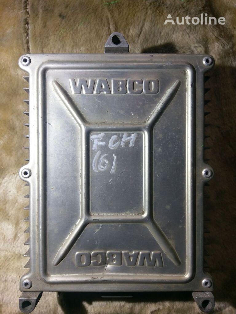 WABCO unidad de control para IVECO EUROTECH 4590 tractora