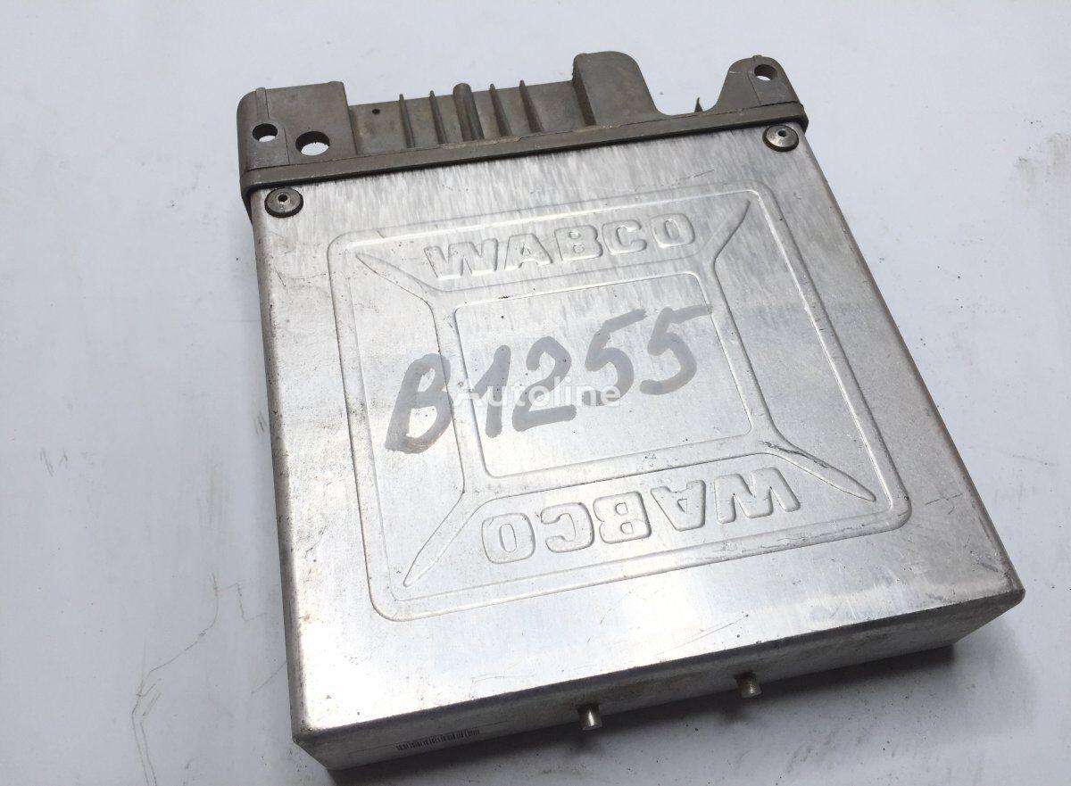 WABCO (4460040540) unidad de control para VOLVO B6/B7/B9/B10/B12/8500/8700/9700/9900 bus (1995-) autobús