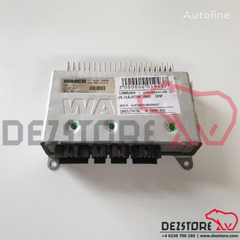 WABCO (1396464) unidad de control para DAF XF95 tractora