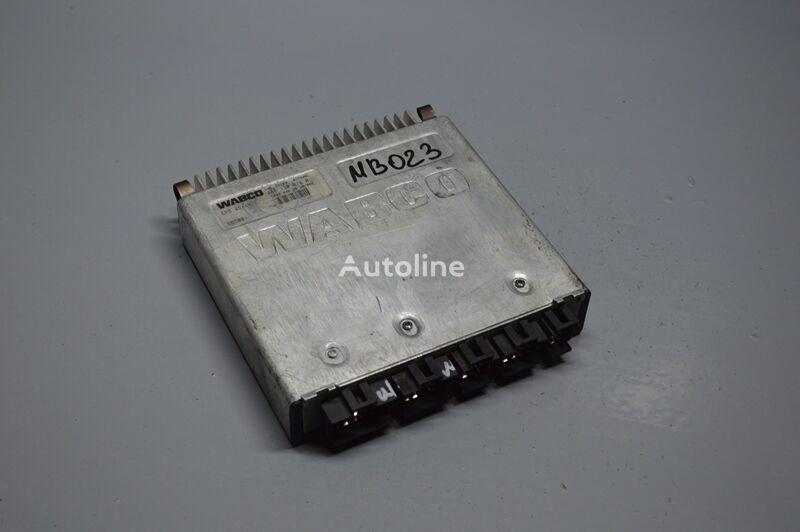WABCO Actros MP1 1835 (01.96-12.02) (4461300140) unidad de control para MERCEDES-BENZ Actros MP1 (1996-2002) camión
