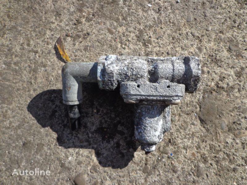 Wabco válvula para camión