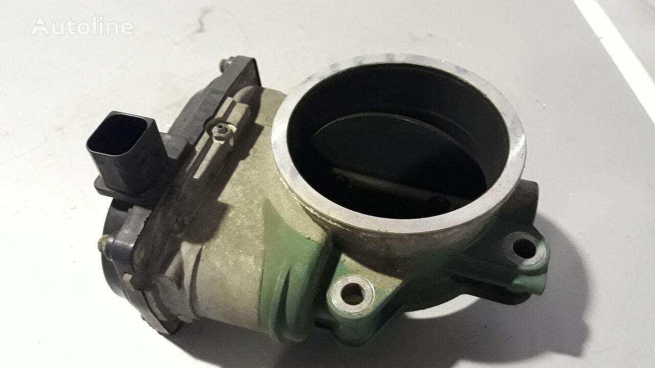 VOLVO EGR valve (21922583) válvula de motor para VOLVO FH4 EURO 6 tractora