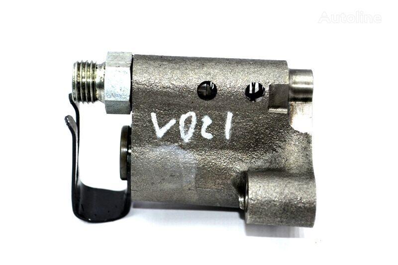 IVECO Stralis (01.02-) válvula de motor para IVECO Stralis (2002-) camión