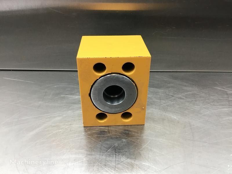 LIEBHERR Non Return Valve (5608145) válvula de motor para LIEBHERR A900 ZW/A900 Li/R900 Li/R902 Li/R912 Li/R912 LC/R922 LC/R922 Li/R932 Li/R934B/R934/R942 LI/R944B/R944 excavadora