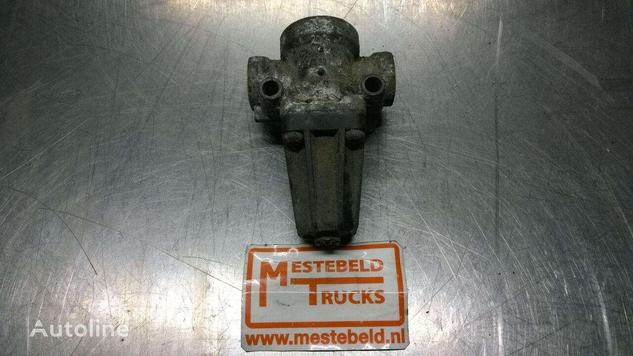 válvula de motor para MERCEDES-BENZ  Actros camión