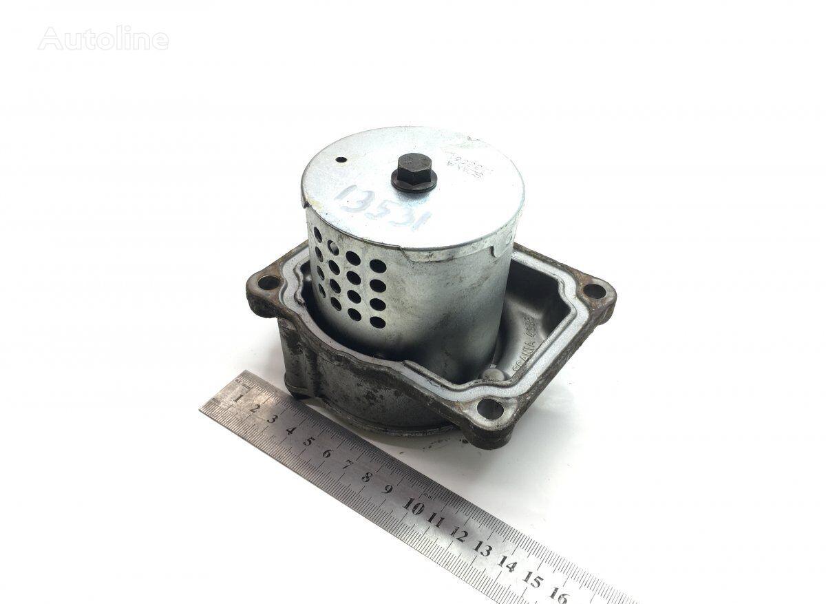 válvula de motor para SCANIA 4-series 94/114/124/144/164 (1995-2004) tractora